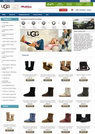 ugg sale website beware of bogus ugg outlet store scams on