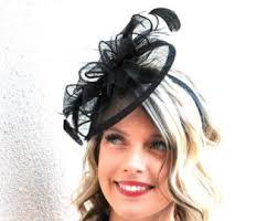 tea party hats fascinators derby hats tea party hats by queensugarbee on etsy