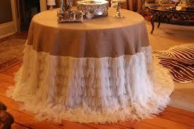 Wedding Table Clothes Wedding Tables Wedding Tablecloths Burlap Best Idea For Wedding
