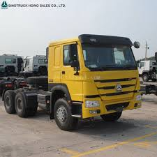 volvo trucks china china used trucks china used trucks manufacturers and suppliers