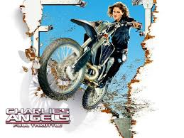 freestyle motocross movies http www fantom xp com wallpapers 36 charlies angels