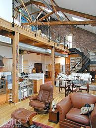 Industrie Lofts Boston Lofts By Loftsboston Com Inc U003e U003e Boston Residential Loft