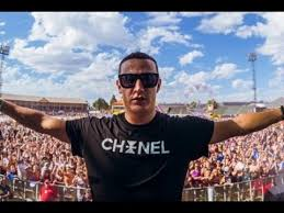 download mp3 coldplay amsterdam dj snake turn down for what live amsterdam music festival 2015