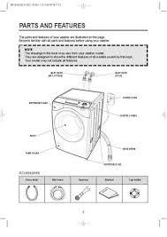 daewoo dwd ud121dc washing machine download manual for free now
