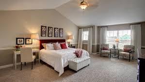 ryland homes design center eden prairie new homes in hillcrest eagan minnesota d r horton