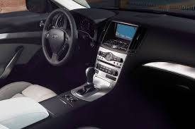 2014 infiniti q60 convertible information and photos zombiedrive
