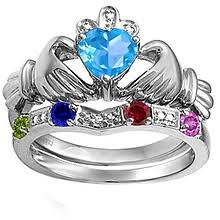 claddagh engagement ring engagement rings wedding rings diamonds charms jewelry from