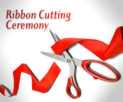 grand opening ribbon upcoming events ribbon cutting ambercare grand opening open