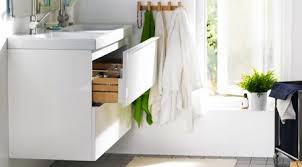 Ikea Godmorgon Vanity Ikea Bathroom Vanities Ikea Godmorgon Bathroom Sink