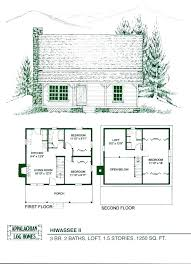 log home designs and floor plans simple house plans and designs simple cabins plans log home floor