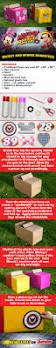 25 best cardboard box cars ideas on pinterest cardboard car