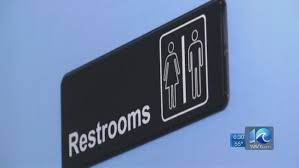 virginia transgender bathroom bill dispatched quickly wavy tv
