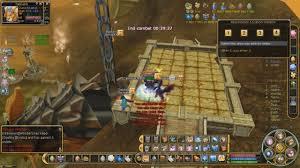 flyff guild siege flyff guild siege advice meteonyker 29 04 2017 syntex