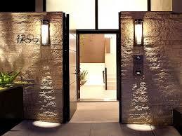 amazon outdoor light fixtures wall lights design kichler amazon outside light fixtures intended in