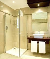 bathroom corner shower ideas small corner shower ideas mountain style mosaic tile corner shower