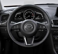 hatchback cars inside 2017 mazda 3 hatchback design u0026 performance features mazda usa