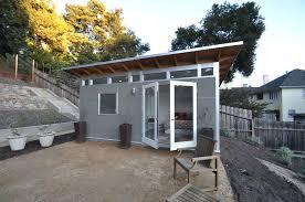 modern prefab shed kits u2013 senalka com