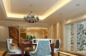 Dining Room Light Fixtures by Ceiling Dining Room Chandeliers Amazing Dining Room Ceiling