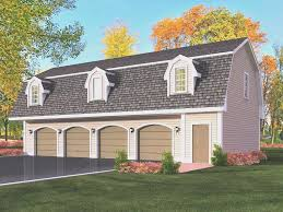 100 garage house plans with apartment above 19 garage floor