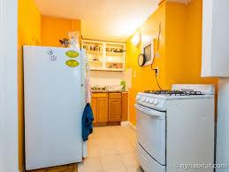new york roommate room for rent in bedford stuyvesant 2 bedroom
