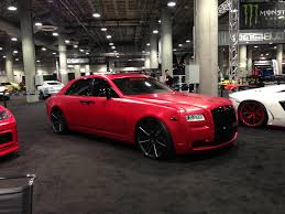 pimped rolls royce rolls royce phantom 6 jpg 1582 1200 luxury pinterest luxury