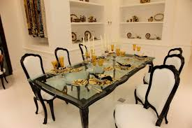 Home Fashion Interiors Lb U0027s Fashion U0027s Night Out Damac Luxury Interiors Launches Versace