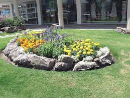 Small Garden Bed Design Ideas Island Garden Bed Plans Small Garden Rockery Ideas Garden Home