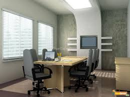 home office commercial office space design ideas modern new 2017