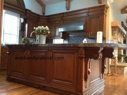 Andy Cabinet Fine Custom Cabinetry - Kitchen cabinets san jose ca