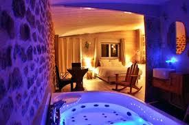 hotel avec dans la chambre en ile de hotel avec dans la chambre ile de d beautiful