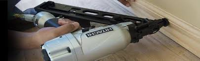 Paslode Upholstery Stapler Tampa Hitachi Staplers Senco Stapler Paslode Staplers