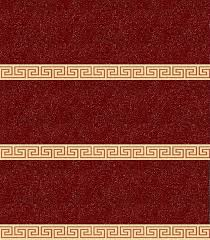 Red Carpet Rug Carpet For Mosque Red New Designs Buy Carpet For Mosque Red New