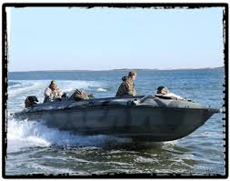 Two Man Layout Blind Duck Boats Layout Boats Sneak Boats Sculling Boats Bankes