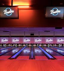 best bowling black friday deals bowling alley u0026 sports bar in milpitas bowlero