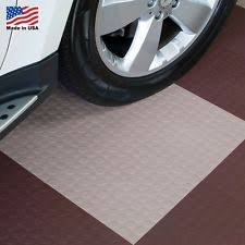 Basement Floor Tiles Interlocking Garage Floor Tiles Ebay