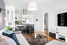 modele de cuisine ouverte sur salon 1001 conseils et idées pour une cuisine ouverte sur le salon