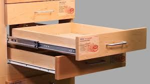 cabinet cabinet shelf slides kitchen cabinet shelf slides drawer