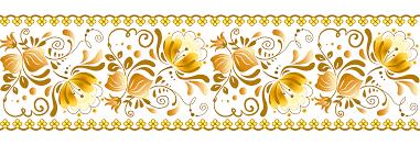 Ravishingly Cuisine Life Quotes Decoration Wedding Decoration Quotes