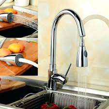 best pull out kitchen faucet best pull kitchen faucet best pull kitchen faucets