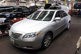 toyota camry reliability 2009 toyota camry hybrid li ion battery replacement album on imgur