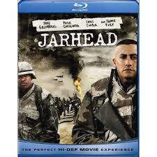 jarhead ws dvd video movies products