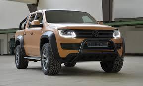 volkswagen amarok 2015 volkswagen amarok recall vw diesel emissions recall program