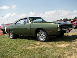 1970 dodge charger green 1970 dodge charger r t mitch prater flickr