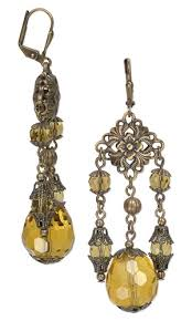 metal earings earring findings mountain gems and