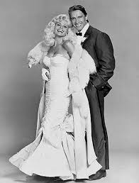 jayne mansfield wedding dress the jayne mansfield from arnold schwarzenegger s big