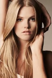 fair complexion hazel eyes hair color best hair color for hazel green eyes and fair skin light pale of
