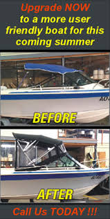 Marine Upholstery Melbourne Boat Covers Bimini Tops Marine Upholstery And Boat Accessories