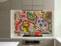 kitchen 25 kitchen wall art kitchen wall art diy kitchen wall