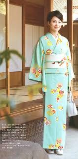 kimono repeat pattern komon komon an all over repeat pattern townwear everyday wear