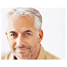 hair style for aged haircut styles for middle aged men polyvore
